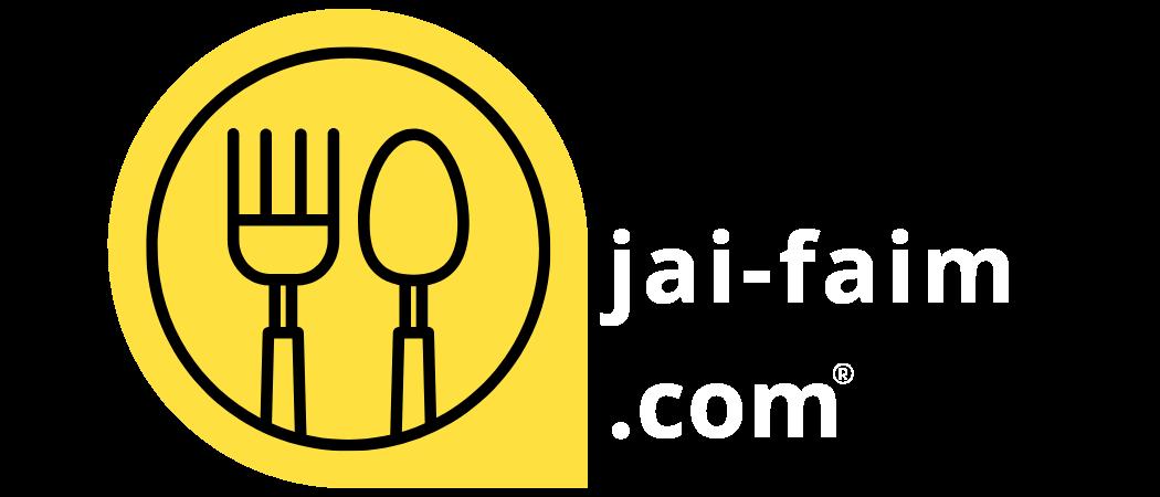 Icône J'ai faim.com